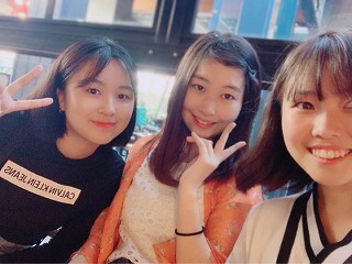 f:id:kgi-nakagawa:20190325164854j:plain