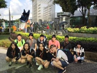 f:id:kgi-nakagawa:20190725135412j:plain