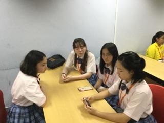 f:id:kgi-nakagawa:20190728014441j:plain