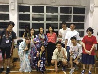 f:id:kgi-nakagawa:20190728020302j:plain