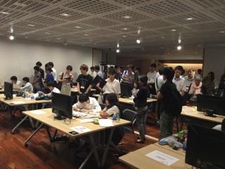 f:id:kgi-nakagawa:20190803102400j:plain