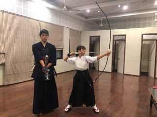 f:id:kgi-nakagawa:20191009142859j:plain