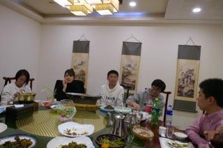 f:id:kgi-nakagawa:20191114001747j:plain