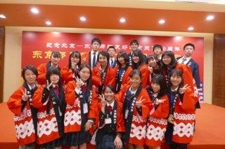 f:id:kgi-nakagawa:20191116011553j:plain