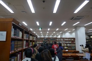 f:id:kgi-nakagawa:20191117010523j:plain