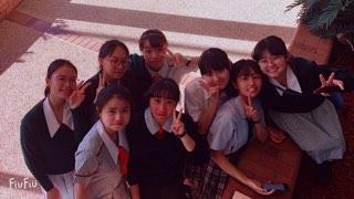 f:id:kgi-nakagawa:20200330192920j:plain