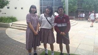 f:id:kgi-nakagawa:20200406113913j:plain