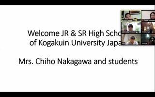 f:id:kgi-nakagawa:20200418185331j:plain