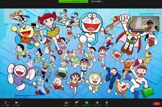 f:id:kgi-nakagawa:20200603083850j:plain