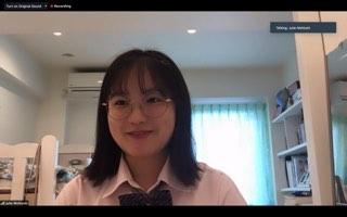 f:id:kgi-nakagawa:20200815150034j:plain