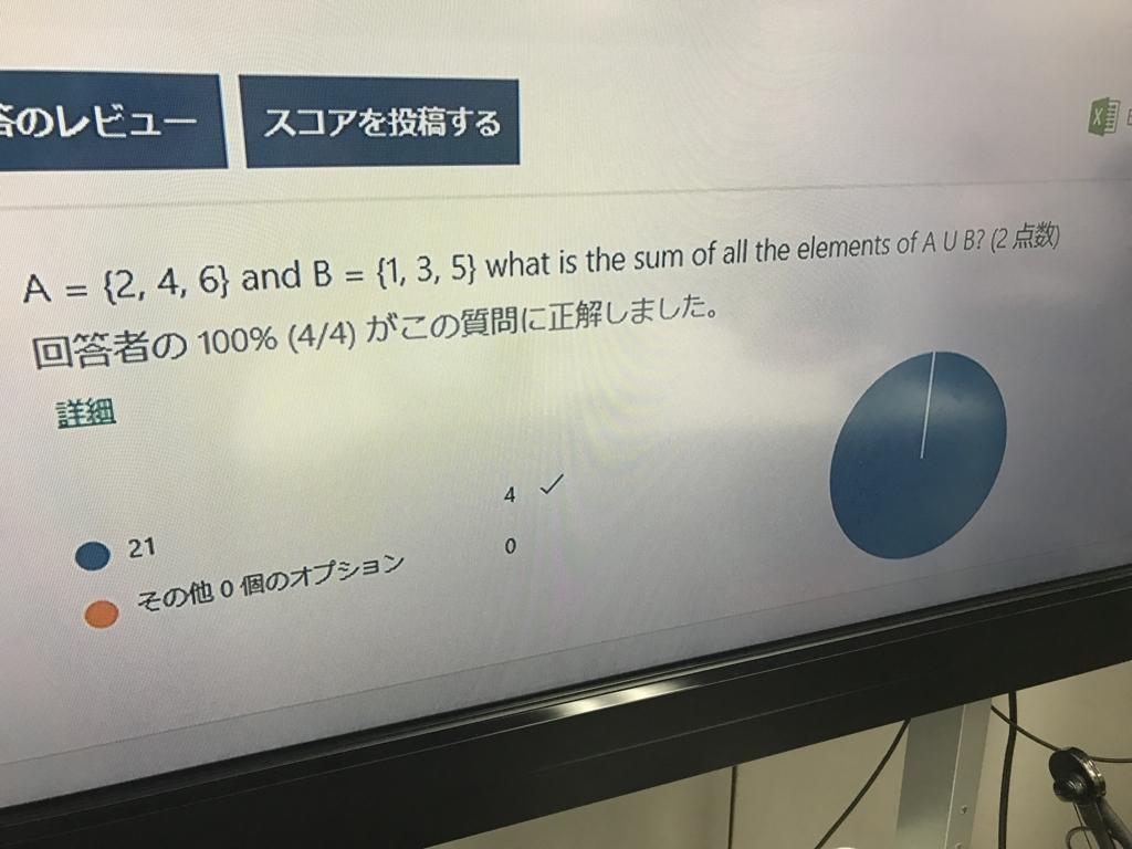 f:id:kgi-osaka:20180511103153j:plain