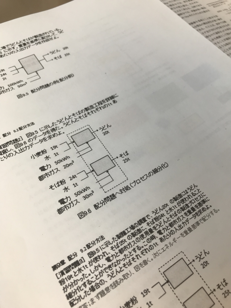 f:id:kgi-osaka:20180601102557j:plain