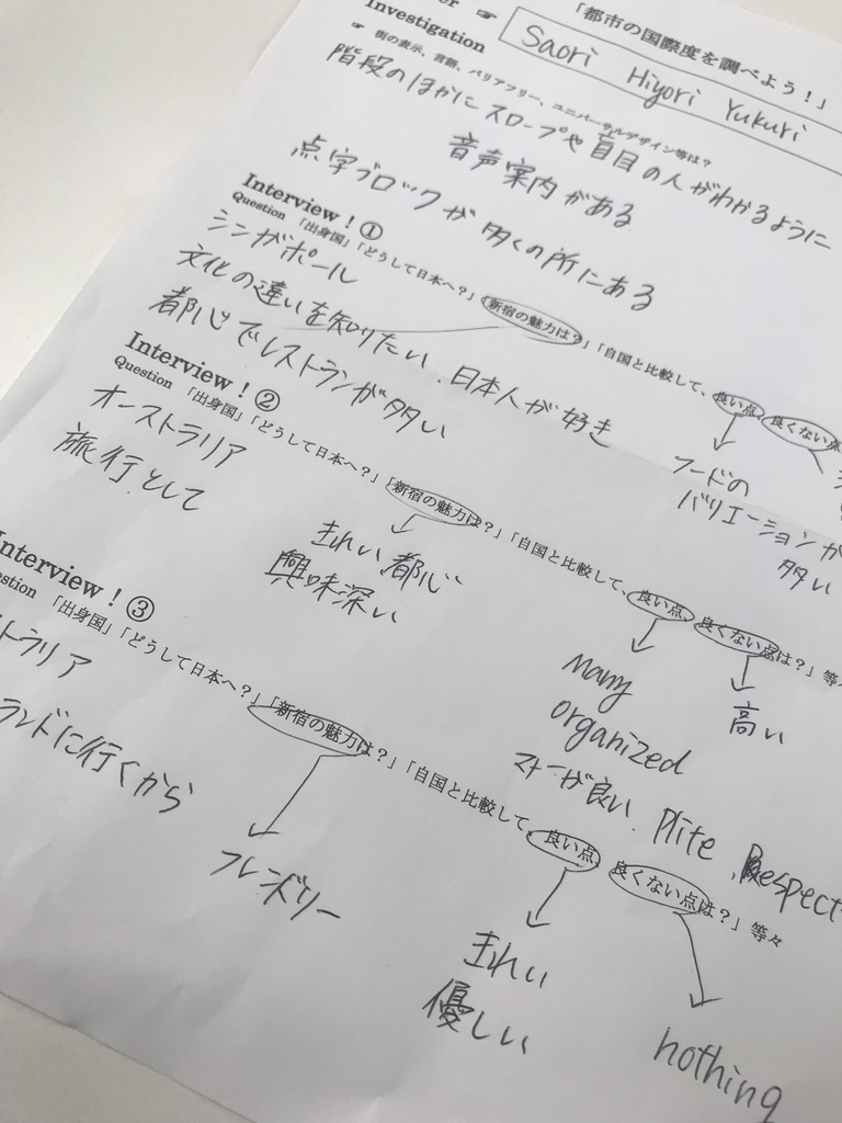 f:id:kgi-osaka:20181116124250j:plain