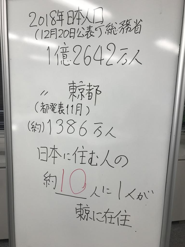 f:id:kgi-osaka:20190111122437j:plain
