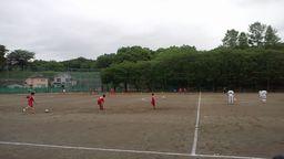f:id:kgi-tanaka:20170601141701j:plain