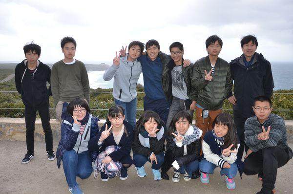 f:id:kgi-tanaka:20170817212424j:plain