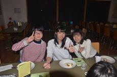 f:id:kgi-tanaka:20170817214646j:plain