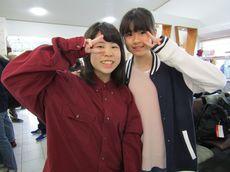 f:id:kgi-tanaka:20170818185626j:plain