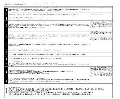 f:id:kgi-tanaka:20200413141016j:plain