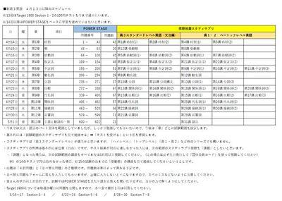 f:id:kgi-tanaka:20200413141019j:plain