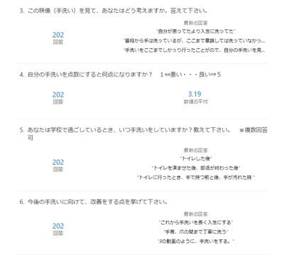 f:id:kgi-tanaka:20200414145256j:plain
