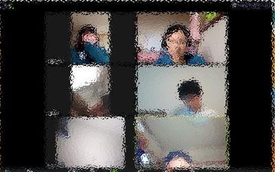 f:id:kgi-tanaka:20200420102149j:plain