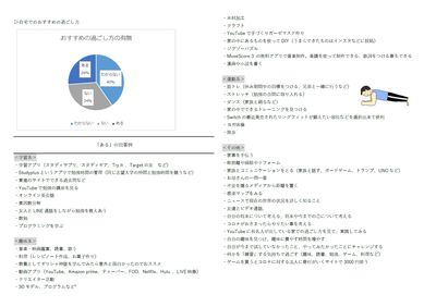 f:id:kgi-tanaka:20200503141104j:plain