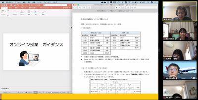 f:id:kgi-tanaka:20200513143414j:plain