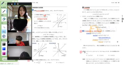 f:id:kgi-tanaka:20200520151331j:plain