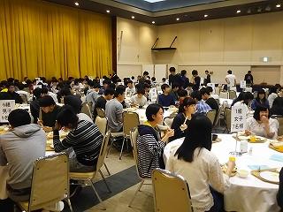 f:id:kgi-taniyama:20171123232305j:plain