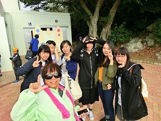 f:id:kgi-taniyama:20171124221316j:plain