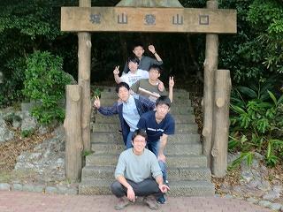 f:id:kgi-taniyama:20171124221323j:plain