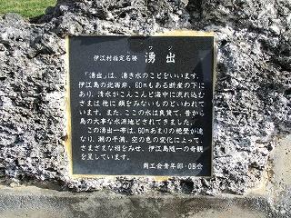 f:id:kgi-taniyama:20171124222024j:plain