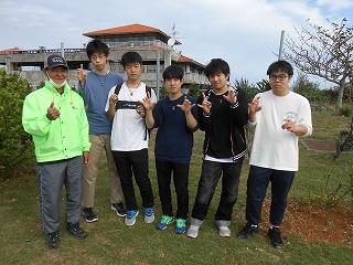 f:id:kgi-taniyama:20171124224221j:plain