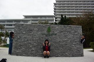 f:id:kgi-taniyama:20171126021246j:plain
