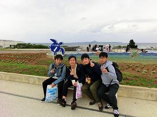 f:id:kgi-taniyama:20171126021324j:plain