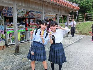 f:id:kgi-taniyama:20171126182145j:plain
