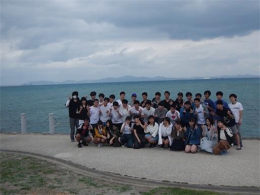 f:id:kgi-taniyama:20181122211938j:image