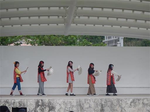 f:id:kgi-taniyama:20181124002059j:image