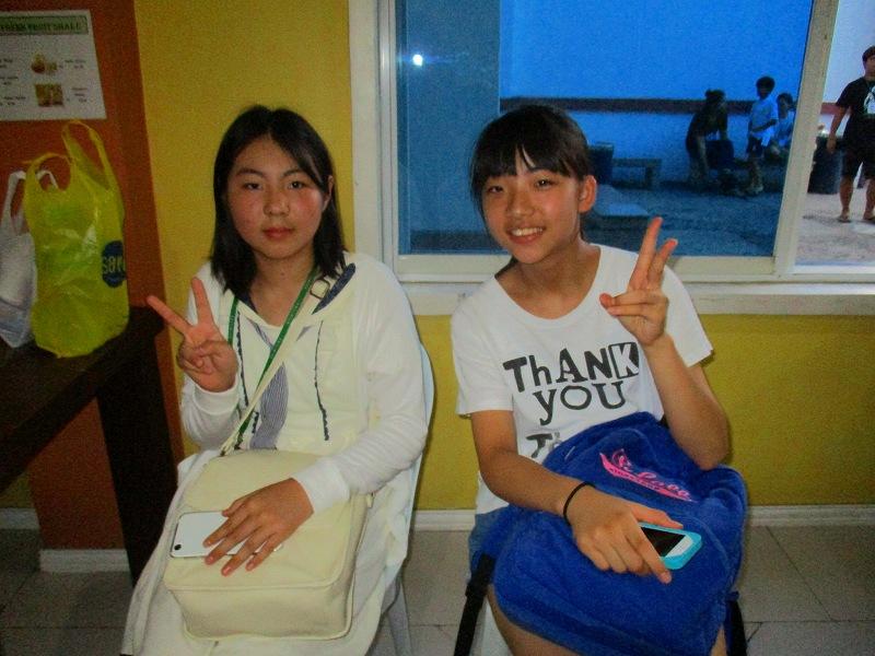 f:id:kgi-yano:20170807215912j:plain