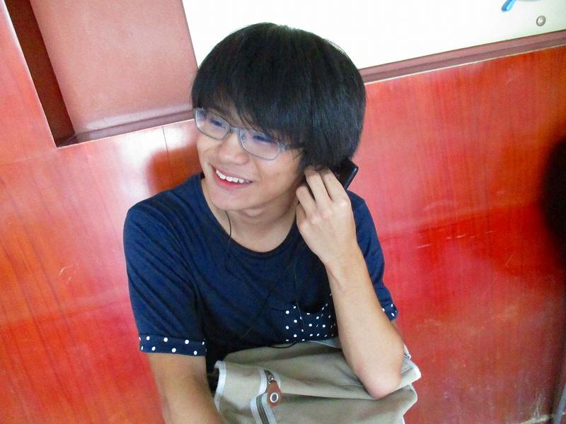 f:id:kgi-yano:20170809205156j:plain