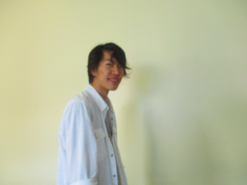 f:id:kgi-yano:20170811222302j:plain
