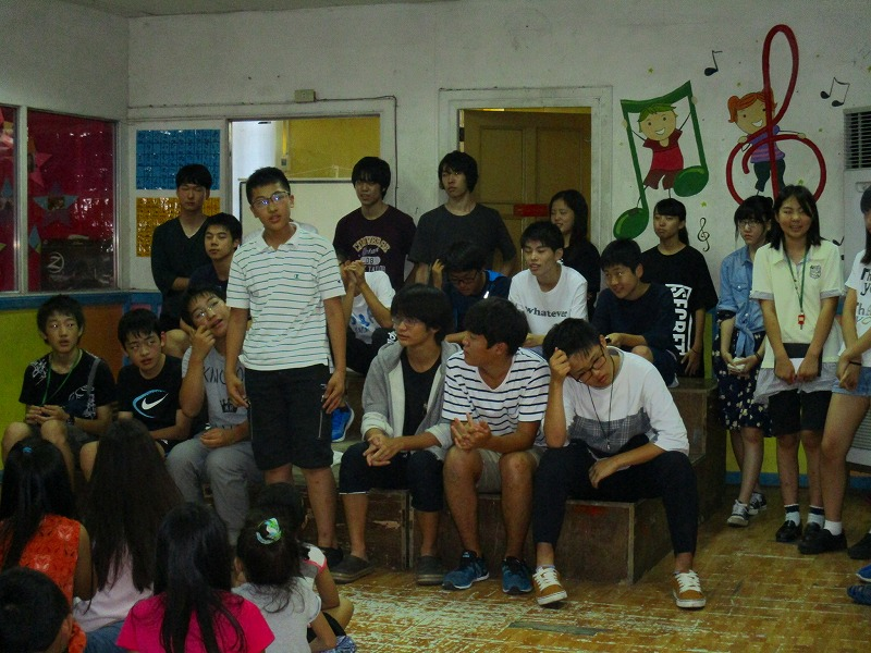 f:id:kgi-yano:20170812214522j:plain
