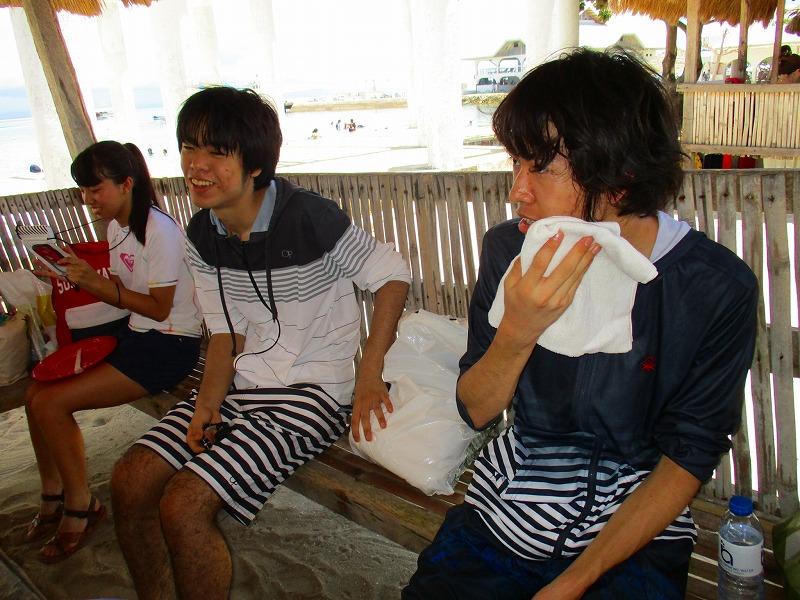 f:id:kgi-yano:20170813220836j:plain