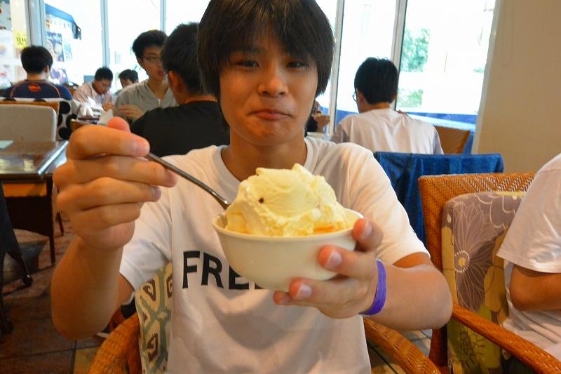 f:id:kgi-yano:20170820044704j:plain