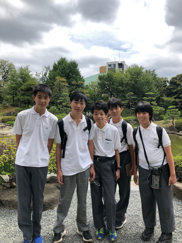 f:id:kgi-yano:20180728155752j:plain