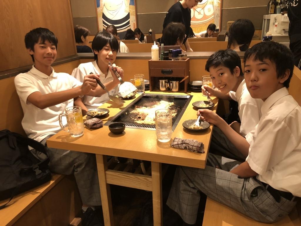 f:id:kgi-yano:20180728160343j:plain