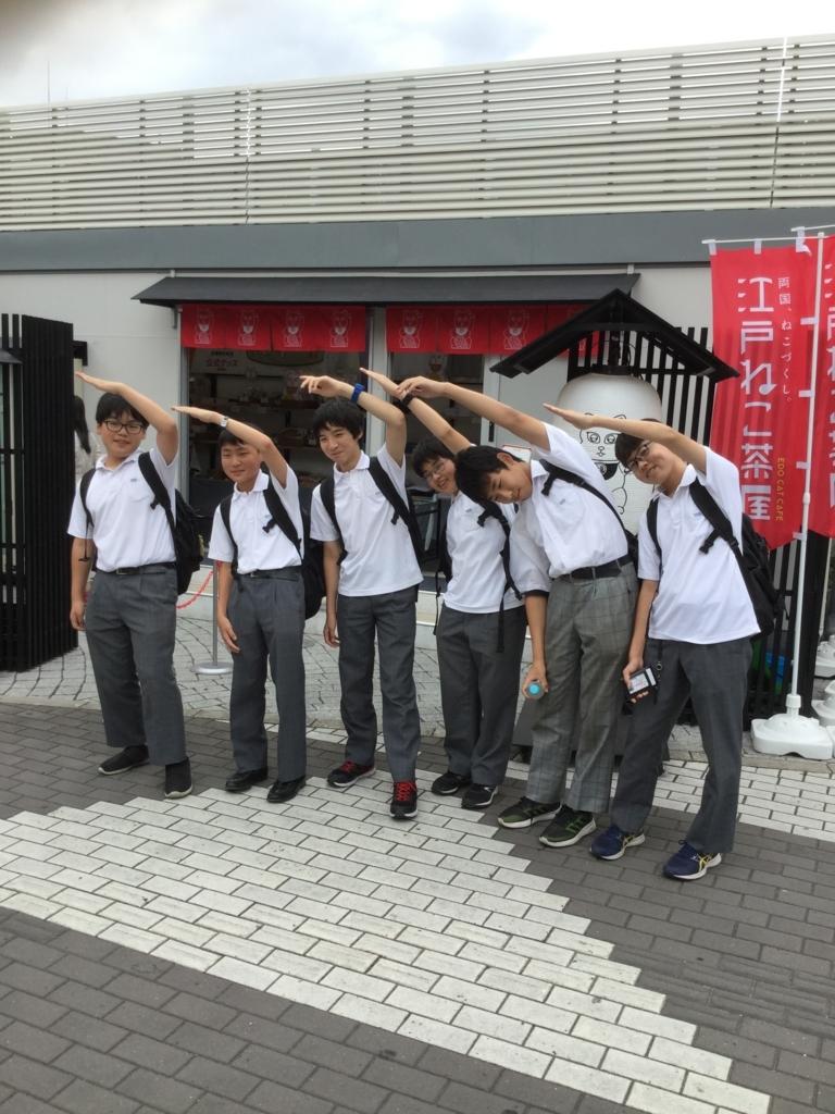 f:id:kgi-yano:20180728160927j:plain