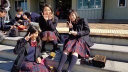 f:id:kgi-yano:20180822144500j:plain