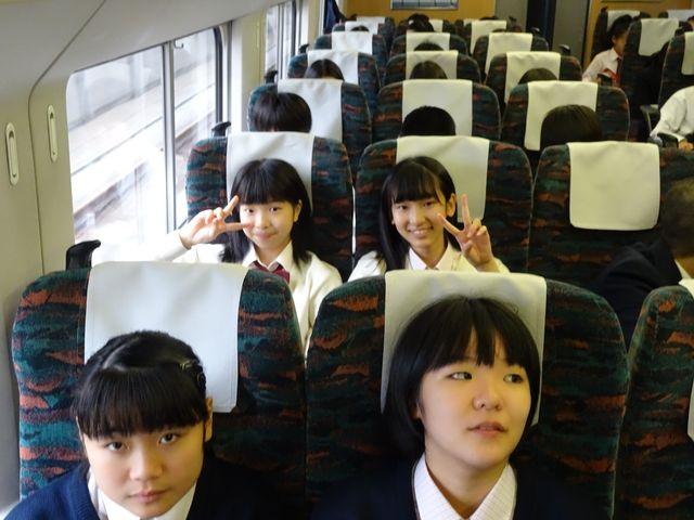 f:id:kgi-yano:20181112204209j:plain